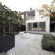 RESIDENTIAL | Overveen | Villa renovatie
