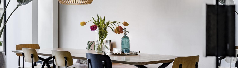 home projecten Claire Ansems defining spaces interieurdesigners interieur architecture